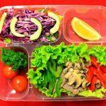 Inilah Cara Melakukan Diet Mayo Yang Belum Banyak Orang Tau