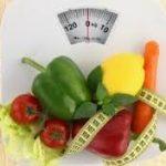 5 Cara Menurunkan Berat Badan Alami dan Aman