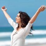 5 Tips Kesehatan untuk Tubuh Sehat, Bugar, dan Ideal